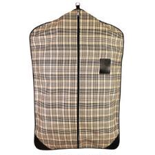 5/A Baker Garment Carrier - TB