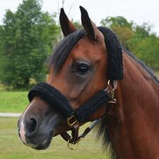 Country Pride Fleece Halter Kit - TB
