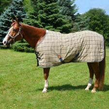 5/A Baker Deluxe Stable Blanket - TB
