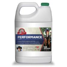 Formula 707 Liquid Performance Formula Gallon - TB