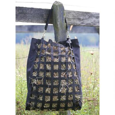 Country Pride Nylon Slow Feed Web Hay Bag