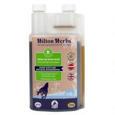Hilton Herbs Shake No More Gold for Allergens - 1L - TB