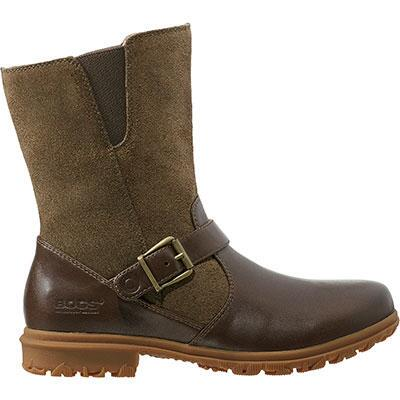 Bogs Bobby Mid Ladies Country Boot