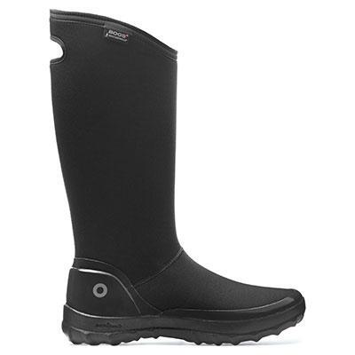 Bogs Kettering Tall Rubber Boot