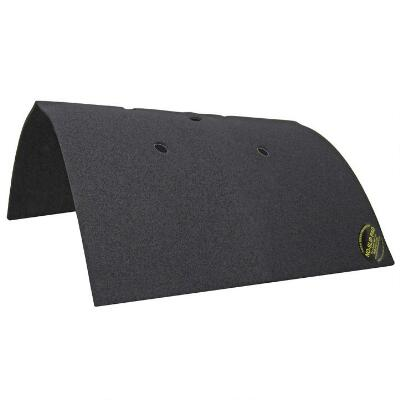 Nunn Finer No Slip Pad Black