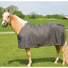 Country Pride 420D Nylon Sheet Open Front - TB