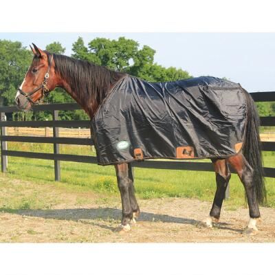 Country Pride 420D Closed Front Nylon Sheet |