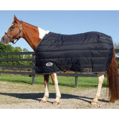 Antarctic Midweight Stable Blanket