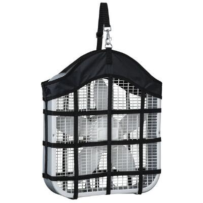 Tough 1 Hanging Box Fan Bag