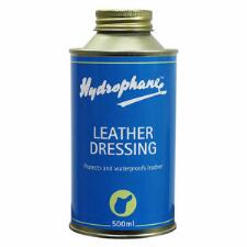 Hydrophane Leather Dressing - TB