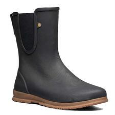 Bogs Sweetpea Ladies Mid-Boot - TB