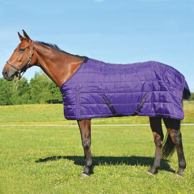 Highland 1200D Midweight Stable Blanket
