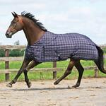 Highland 1200D Lightweight Stable Blanket - TB