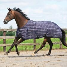 Highland 1200D Lightweight Stable Blanket