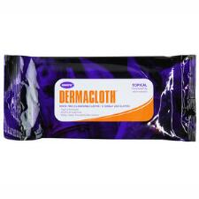 Kinetic Vet Derma Cloth - TB