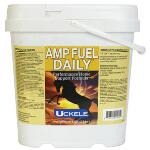 Amp Fuel Daily 5 lb