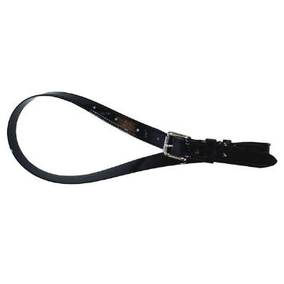 Gaiting Strap Bottom Strap