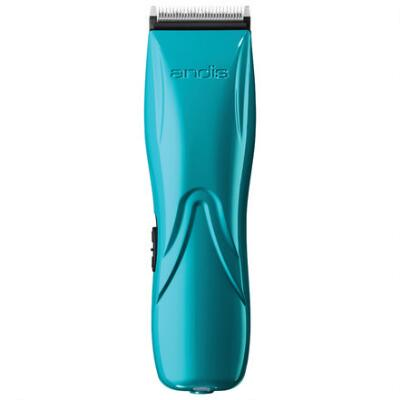 Andis Pulse Li 5 Clipper
