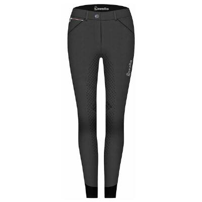Cavallo Calima Grip Full Seat Ladies Breech