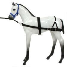 Tough 1 Foal Training Device - TB