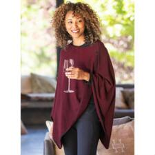 EQL Love To Bits Ladies Cape - TB