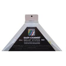 Easy Change Gullet System Individual Pack