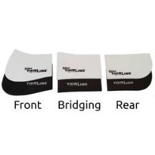Shims For Thinline Trifecta Cotton Half Pad