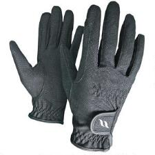 Back on Track Therapeutic Riding Gloves - TB