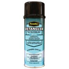 Pyranha Detangler Spray 10 oz - TB