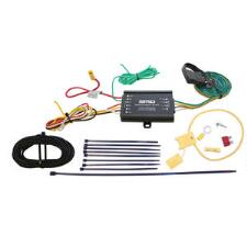 Tail Light Converter PWM Capable, Installation Kit Included