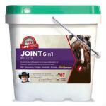 Formula 707 Joint Essentials  6-in-1 5 lb - TB