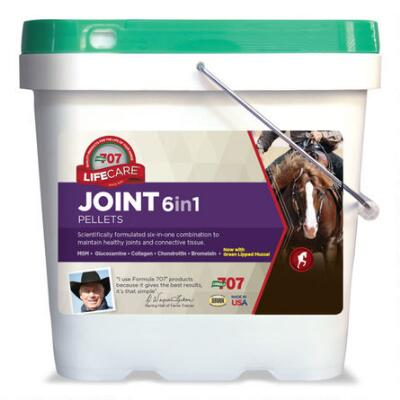 Joint Essentials  5-in-1 5 lb