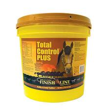 Finish Line Total Control Plus 23.2 lb - TB