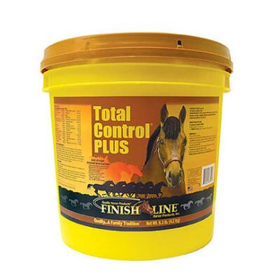 Finish Line Total Control Plus 23.2 lb