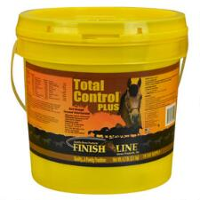 Finish Line Total Control Plus 4.7 lb - TB