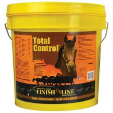Finish Line Total Control 23.2 lb - TB