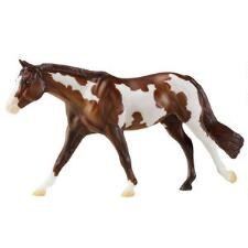 Breyer Traditional Kodi American Paint Horse - 2018 Exclusive Flagship Horse - TB