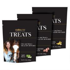 Tribute Horse Treats 3lbs - TB