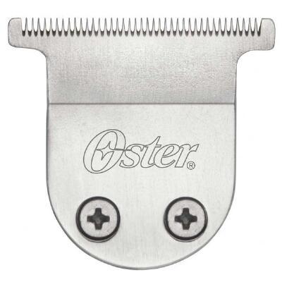 Oster Replacement Clipper Blade for Cord Cordless Clipper