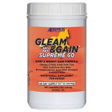 Adeptus Gleam and Gain Supreme 60 3lbs - TB