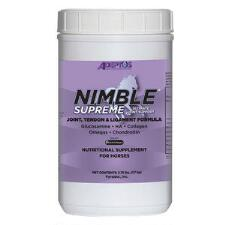 Adeptus Nimble Supreme Joint 3.75 Pounds - TB