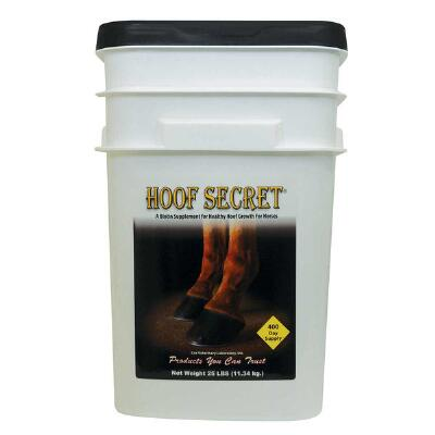 Cox Vet Labs Hoof Secret 25 lb