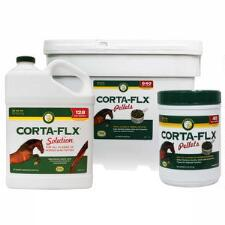 Corta-Flx Joint Supplements - TB