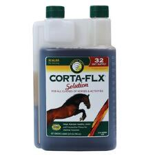 Corta Flx Solution 32 oz - TB