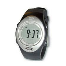 Eventing Watch Oe291 Series