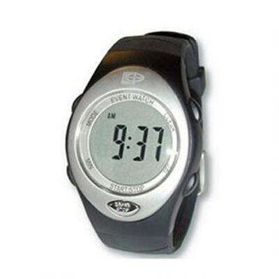 Optimum Time Eventing Watch Battery