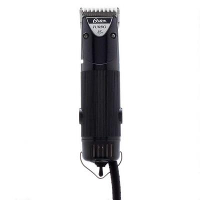 Oster Turbo A5 Single Speed Clipper