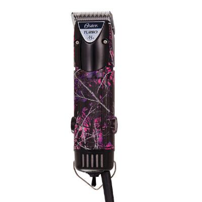 Oster Turbo A5 2-Speed Clipper only