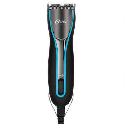 Oster A6 Cool Comfort Heavy Duty Clipper