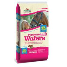 Peppermint Wafers Treat 20 Lb